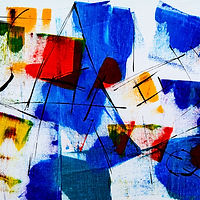 blue-and-red-abstract-painting-1799912.j