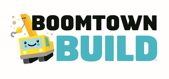boomtown logo.JPG
