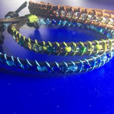 Jewelry Bracelet Camp! June 23
