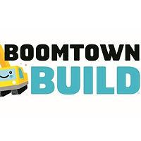 boomtown logo2.JPG