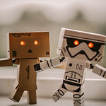 Robotwk5.jpg