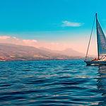 SailAwaywk10a.jpg