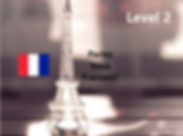 French lvl2.png