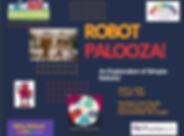 robot palooza jpg.JPG