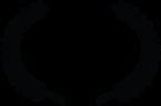 OFFICIAL SELECTION - Dumbo Film Festival