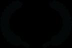 OFFICIAL SELECTION - Barcelona Planet Fi