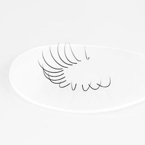 Magic Lash Pad