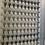 Thumbnail: 12D .05 C 8-15mm mixed tray promade fans 120 fans