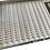 Thumbnail: 12D .07 & .05  single size fans needle base XL trays 240 Volume fans