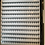 Thumbnail: 10D .05 & .07 D & C fans XL 240 fans needle base mixed & single