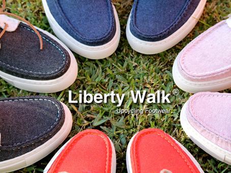 Lisbon Driver - Liberty Walk exchange