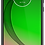 Thumbnail: Motorola Moto G7 Play / 32GB