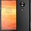 Thumbnail: Motorola Moto E5 Play / 16GB
