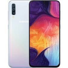 Samsung Galaxy A50 / 128GB