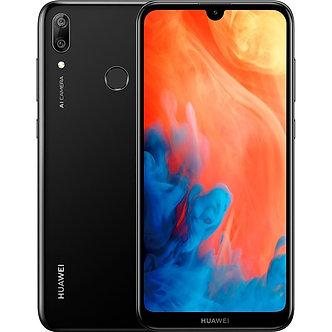 Huawei Y7 (2019) / 32GB