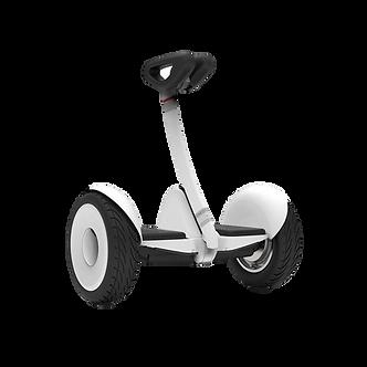 Ninebot Mini Xiaomi
