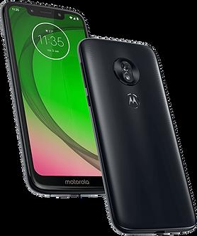 Motorola Moto G7 Play / 32GB