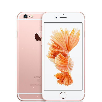 iPhone 6s / 32GB