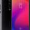 Thumbnail: Xiaomi Mi 9 T PRO / 128GB