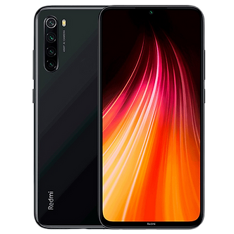 Xiaomi Redmi Note 8 / 32GB
