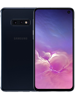 Samsung Galaxy S10e / 256GB