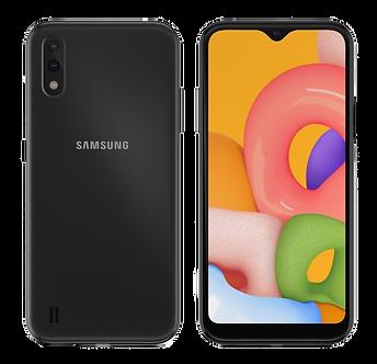 Samsung Galaxy A01 / 32GB