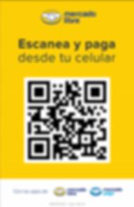 Anotación_2019-07-18_113241.png