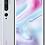 Thumbnail: Xiaomi Mi Note 10