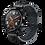 Thumbnail: Huawei Watch GT