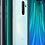 Thumbnail: Xiaomi Redmi Note 8 Pro / 128GB