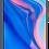 Thumbnail: Huawei Y9 Prime / 128GB