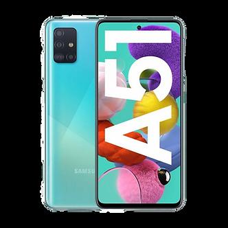Samsung Galaxy A51 / 128GB