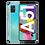 Thumbnail: Samsung Galaxy A51 / 128GB