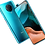 Thumbnail: Pocophone F2 pro / 128GB
