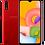 Thumbnail: Samsung Galaxy A01 / 32GB