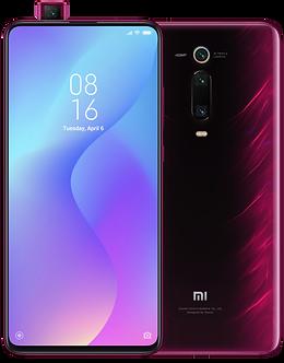 Xiaomi Mi 9 T / 64GB