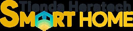 logo smart home.png