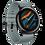 Thumbnail: Huawei Watch GT2