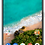 Thumbnail: Xiaomi Mi A3 / 64GB