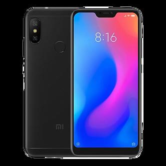 Xiaomi Mi A2 Lite / 64GB