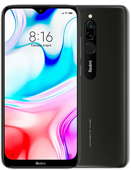 Xiaomi Redmi 8 / 32GB