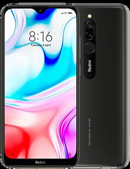 Xiaomi Redmi 8 / 64GB