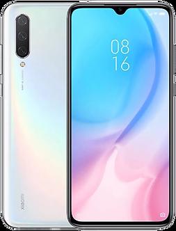 Xiaomi Mi 9 Lite / 128GB