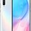 Thumbnail: Xiaomi Mi 9 Lite / 128GB