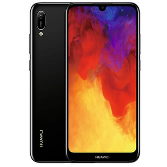 Huawei Y6 (2019) / 32GB