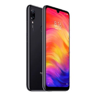 Xiaomi Redmi Note 7 / 64GB