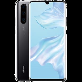 Huawei P30 Pro / 128GB