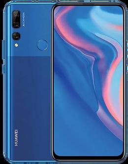 Huawei Y9 Prime / 128GB