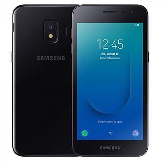 Samsung Galaxy J2 Core / 16GB