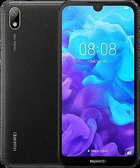 Huawei Y5 (2019) / 32GB